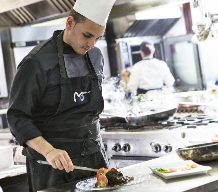 sardegna-hotel-stellemarine_cucina-w